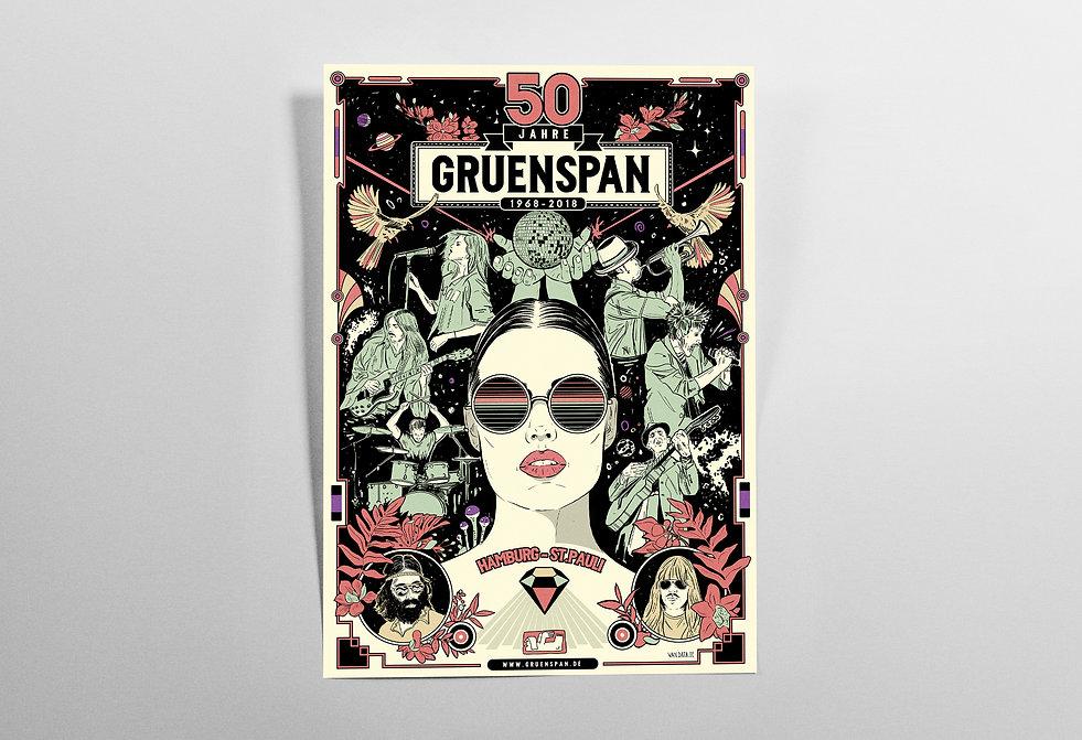 CASE-GRUENSPAN-02.jpg