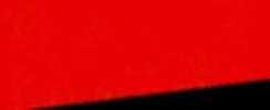 Streifen-Rot.png