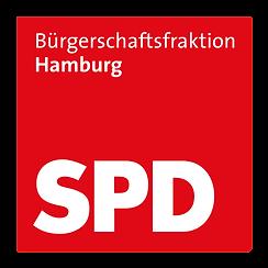 00-logo-spd.png