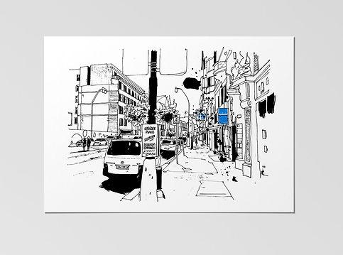 00-thumb-streets.jpg