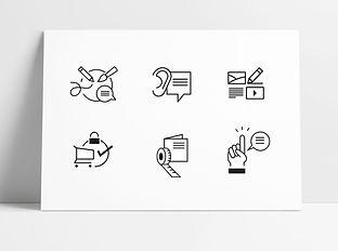 00-thumb-icons.jpg