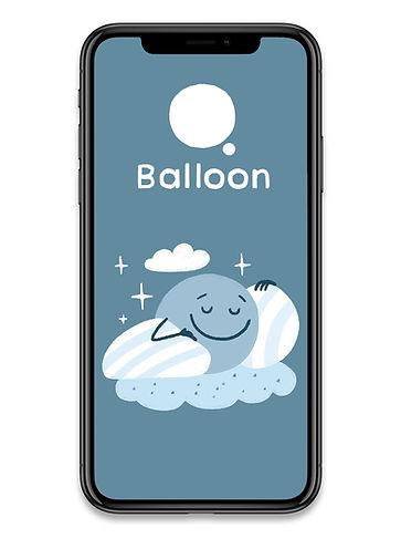 CASE-BALLOON-PHONE-01.jpg