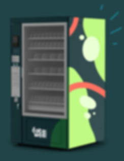 VENDING-MACHINE-dark-left.jpg