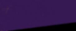 Streifen-violet-links.png