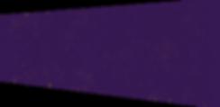 Streifen-Violet.png