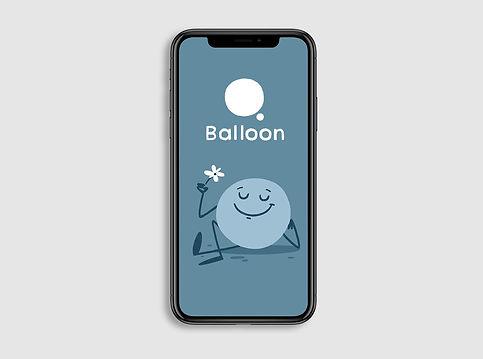 00-THUMB-BALLOON.jpg