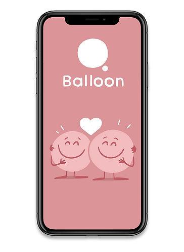 CASE-BALLOON-PHONE-03.jpg