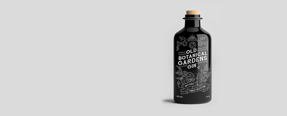 BANNER-bottle.jpg