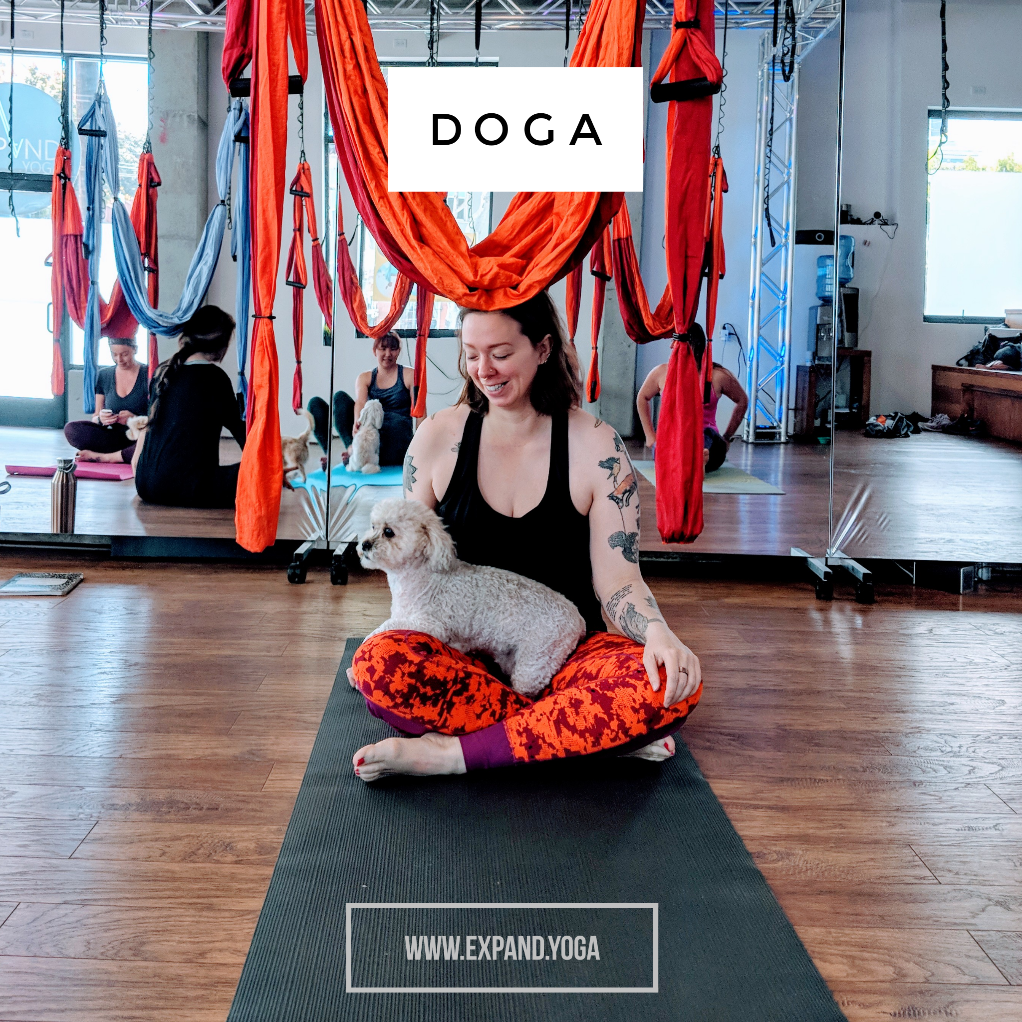 Expand DOGA Apr 15 (7)
