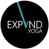 Expand.Yoga aerial, TRX and Yoga studio