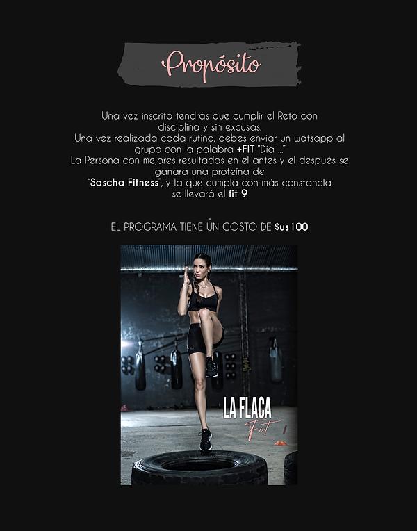 Dossier_fr1-09.png