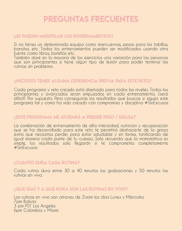 Dossier_fr1-08.png