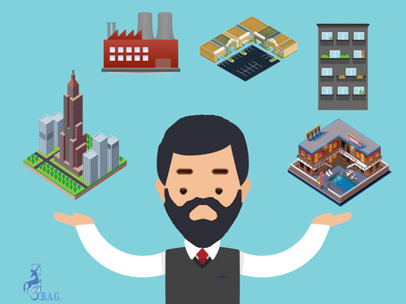 10 Tips to Successful CRE Ownership