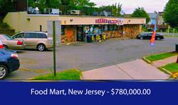 FM New Jersey