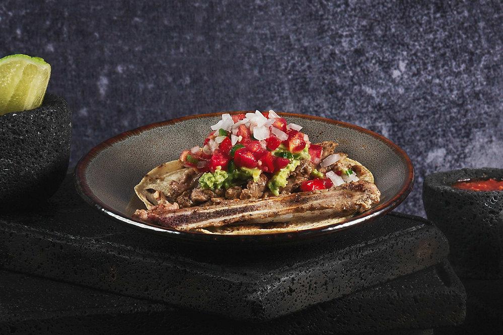 taco_roast_beef_3000x2000.jpg