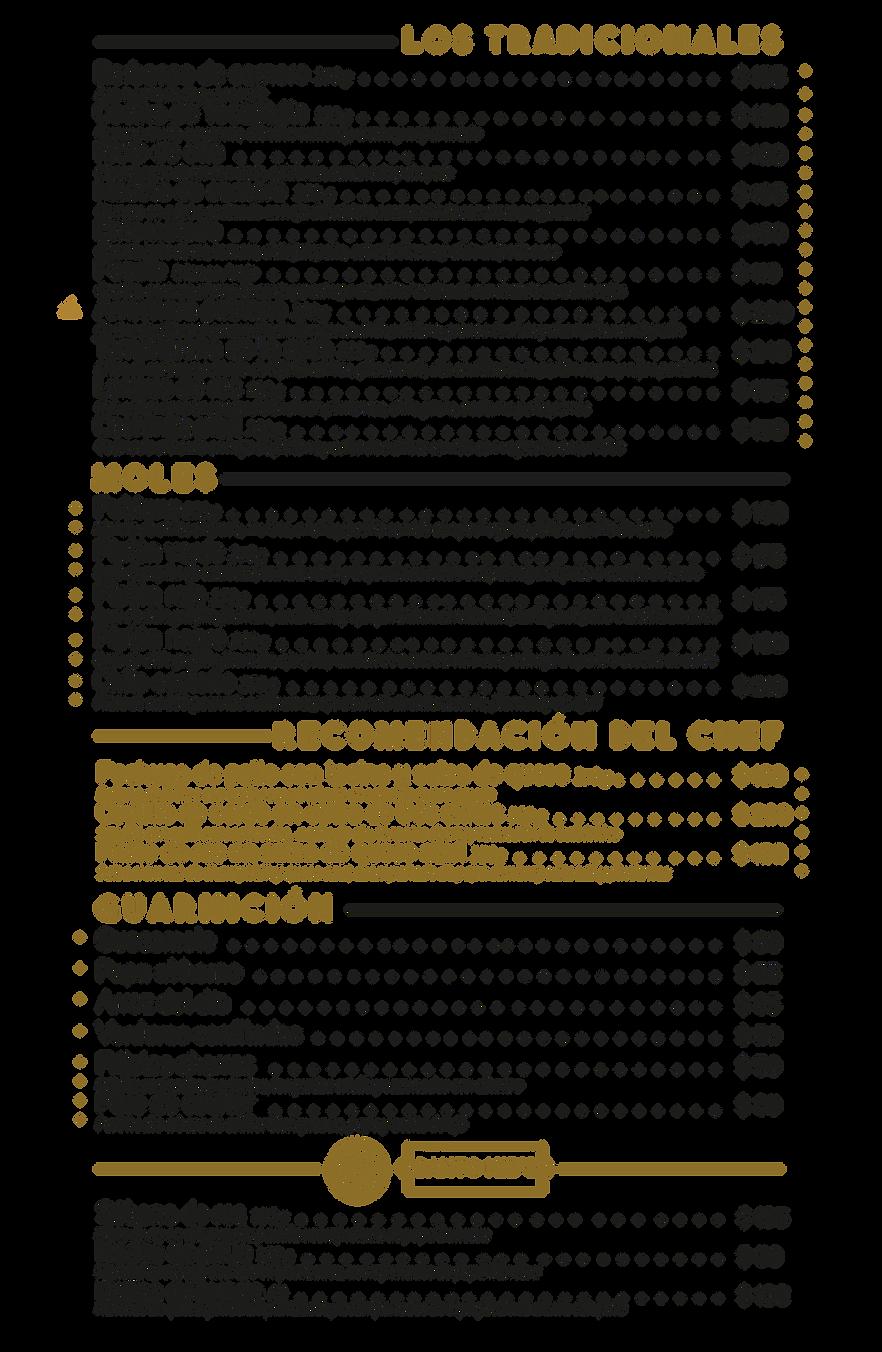 WEB_SANTOAGAVE-05.png