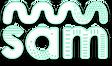 cropped-cropped-samboard_logo_blue-shado