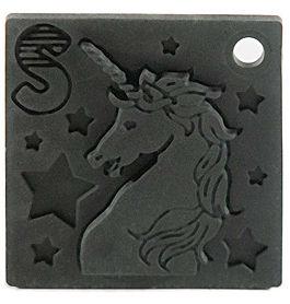 unicorn-black-1.jpg