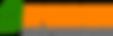 supermenu-site-logo.png