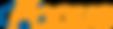 focus-only-logo_dpi-1.png