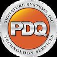 pdq-pos-logo.png