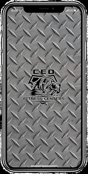 CEOFitnessSplash.png