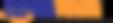 Dinerware-Logo.png