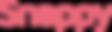 snappy-pos-logo.png