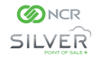 ncrsilver-pos-logo.png