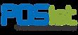 posist_logo.png