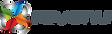 Rovonu-logo.png