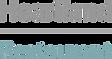 Heartland-Restaurant_Logo.png