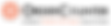 OrderCounter-HYBRID-Logo-02.png
