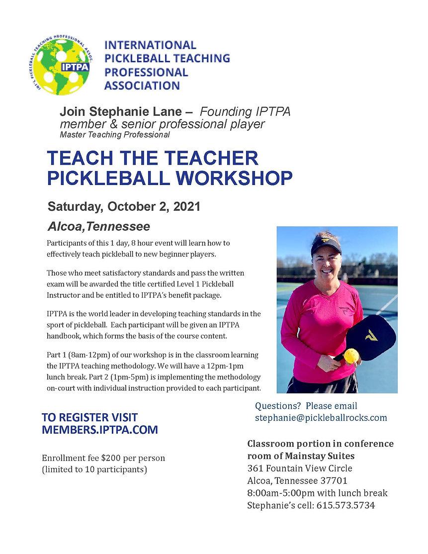IPTPA Teach the Teacher Workshop Oct 2 in Maryville.jpg