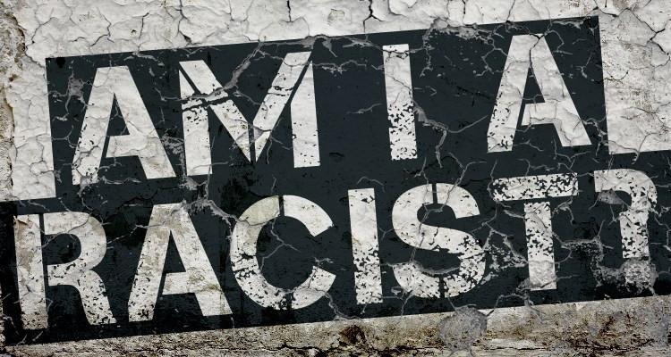 http://bradjbell.com/2015/01/racist/