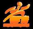 [AC-DNTS4] Logo (RGB)(Shadow)(Bright).pn