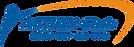 [AC-CIP] Logo ACTION CLUB.png
