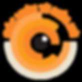 logo_post.png