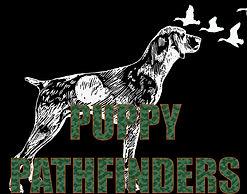 pathfinders (1).jpg