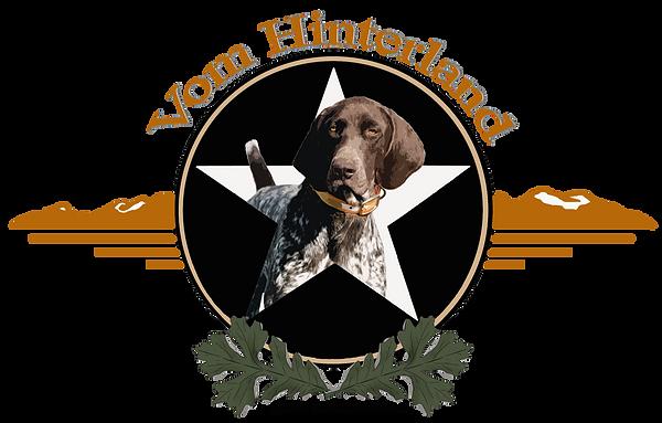 VOM+HINTERLAND+FINAL+FINAL+w+copyright++