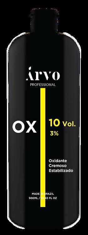 OX 10 Volumes 900ml