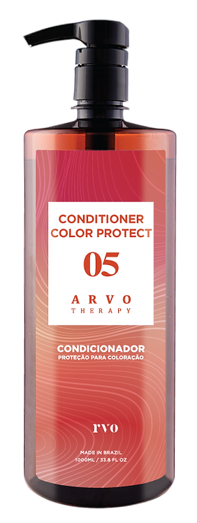 05 Conditioner Color Protect 1000ml