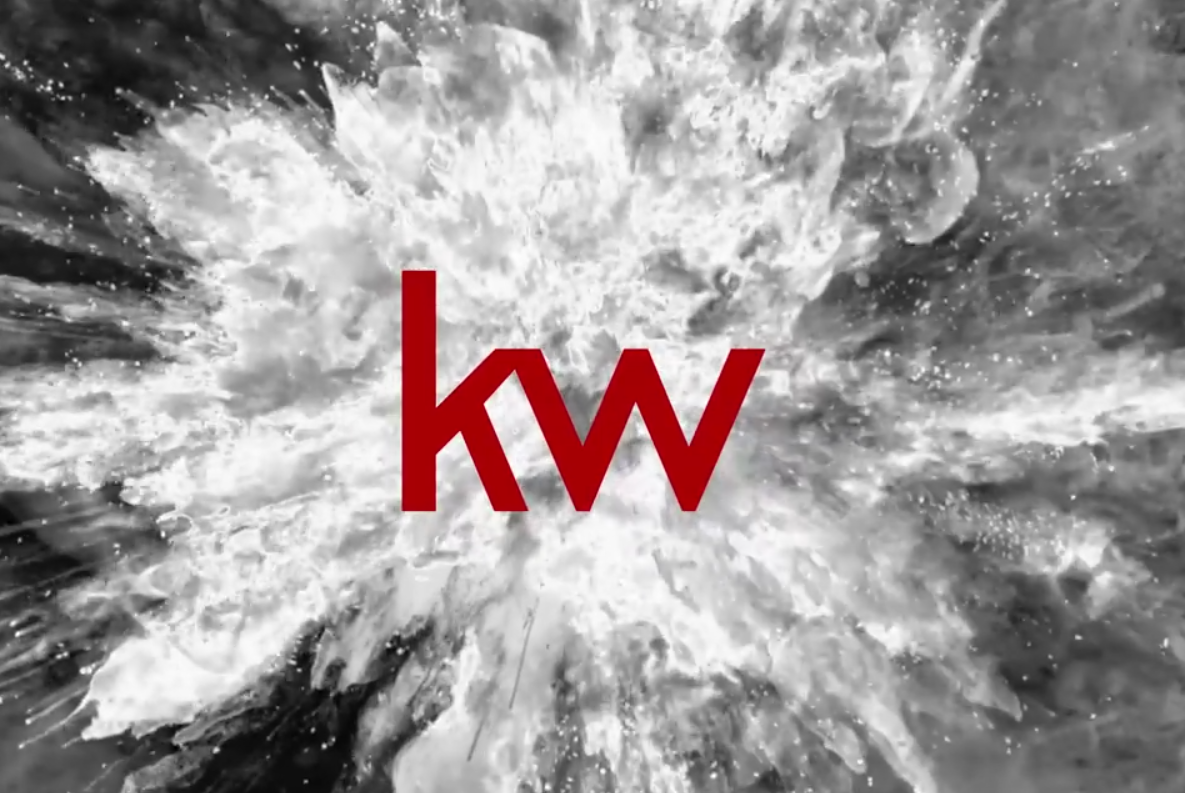 Tell me about KW