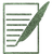 Haney-E-mail-Clipped-Green.png