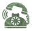Haney-OldPhone-Clipped-Green.png