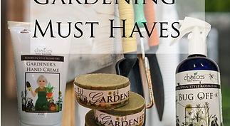 Gardening must haves.jpg