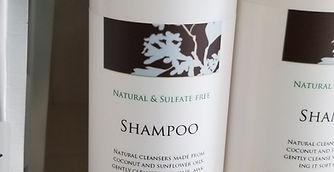 shampoo btl.jpg