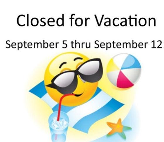 Vacation_edited_edited_edited.jpg
