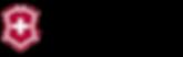 Victorinox-Swiss-Army-Logo_861be695-bb44