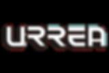 urrea-logo-png-2.png